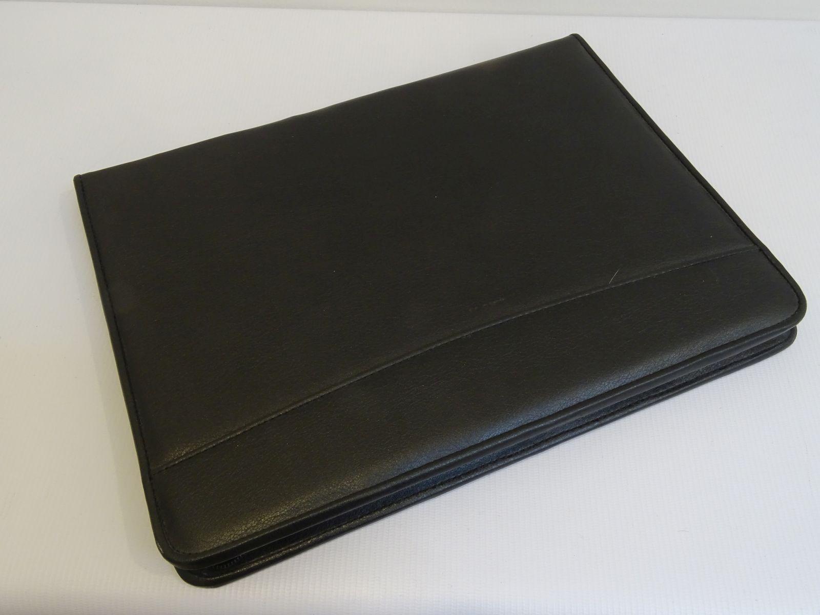 DSC00721.JPG (1600×1200)