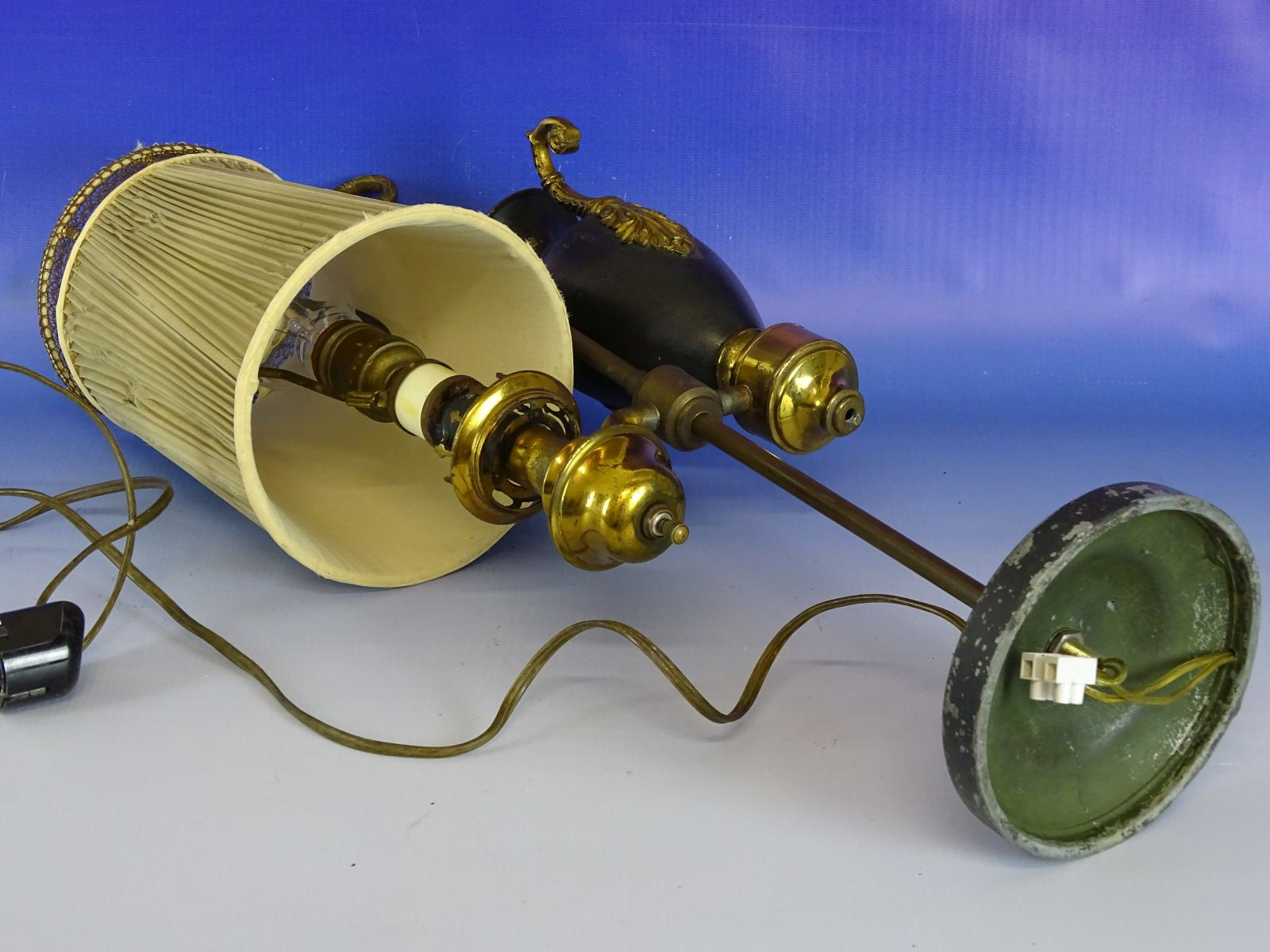 DSC01922.JPG (1600�1200)