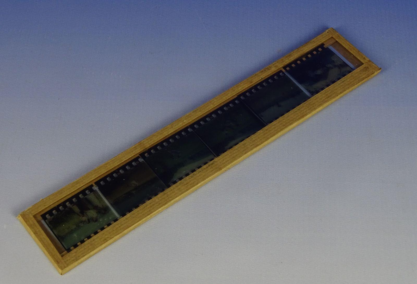 DSC02090.JPG (1600×1091)
