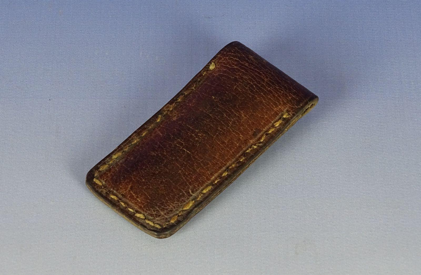DSC02029.JPG (1600�1046)