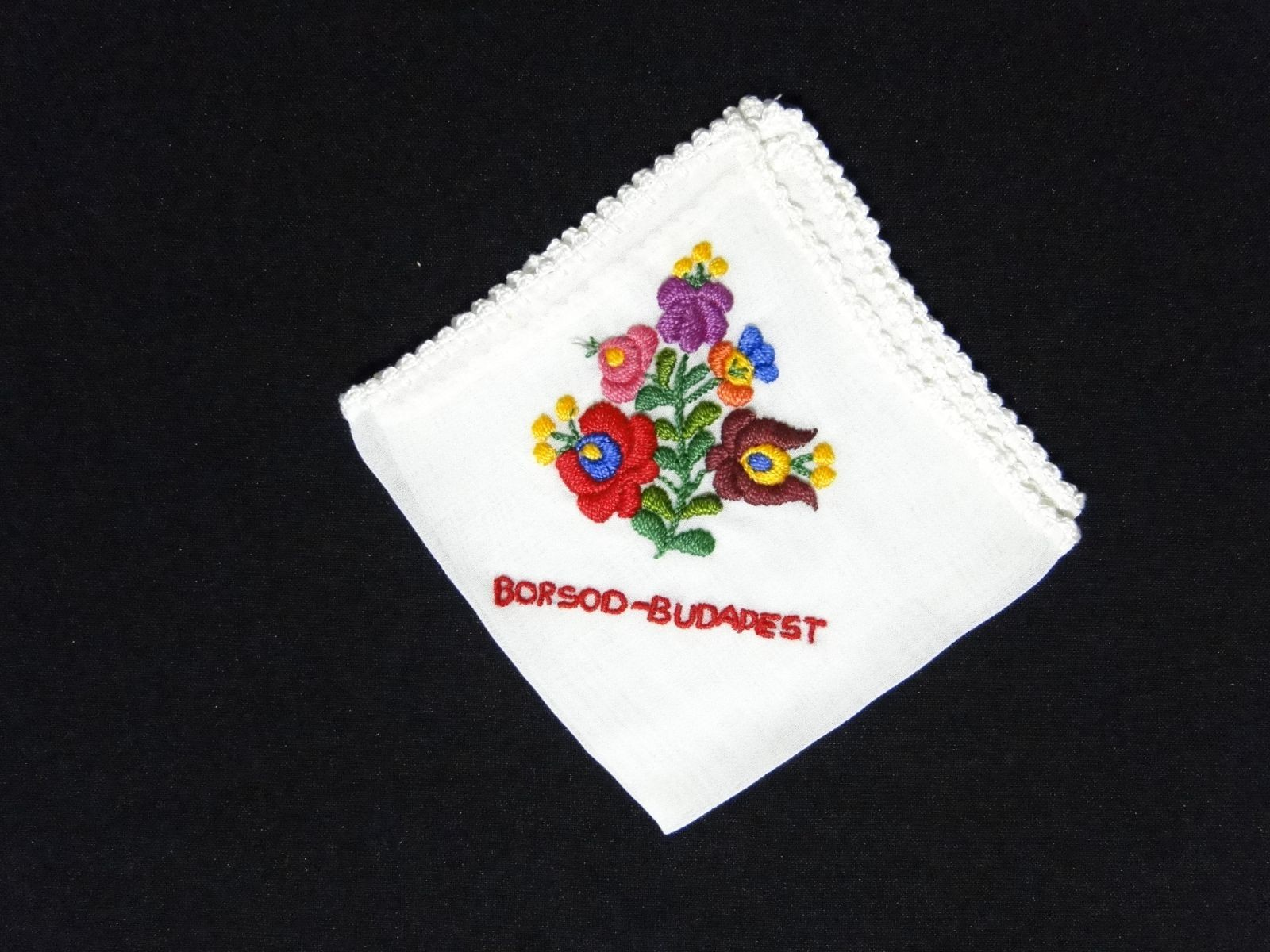 DSC09480.JPG (1600×1200)