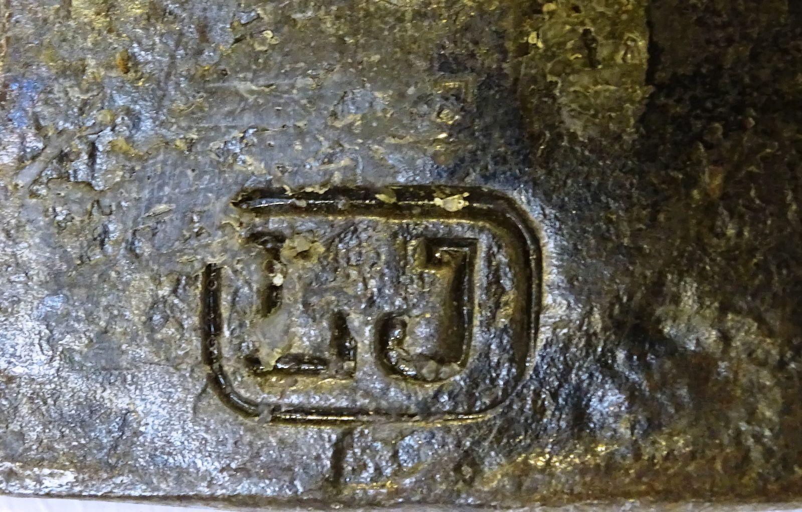 DSC02346.JPG (1600×1022)