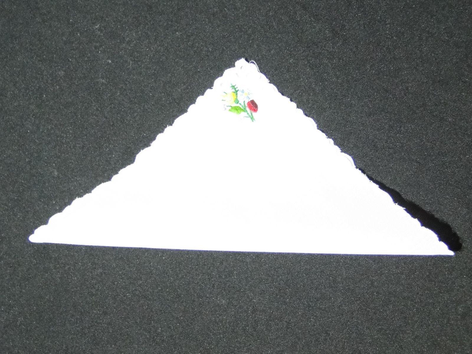 a9301b460f 7059 Régi hímzett kalocsai zsebkendő - 1800 Ft - (meghosszabbítva ...
