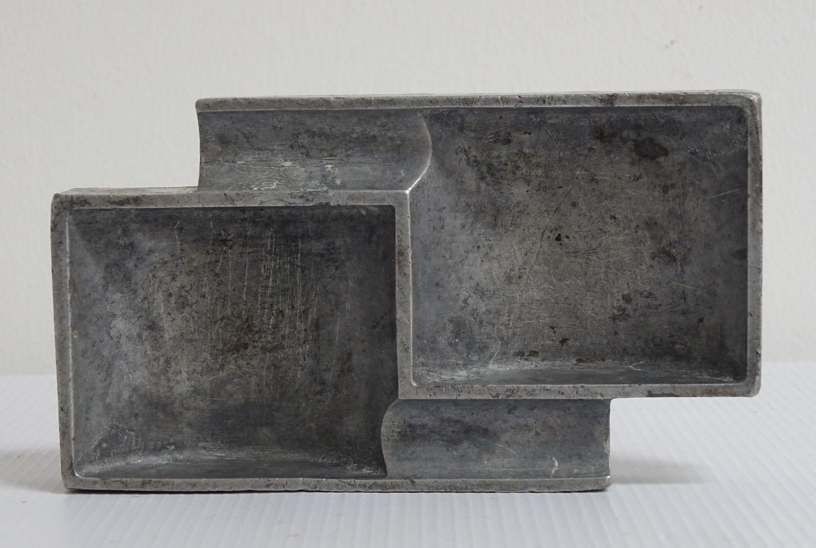 DSC04344.JPG (1600×1076)