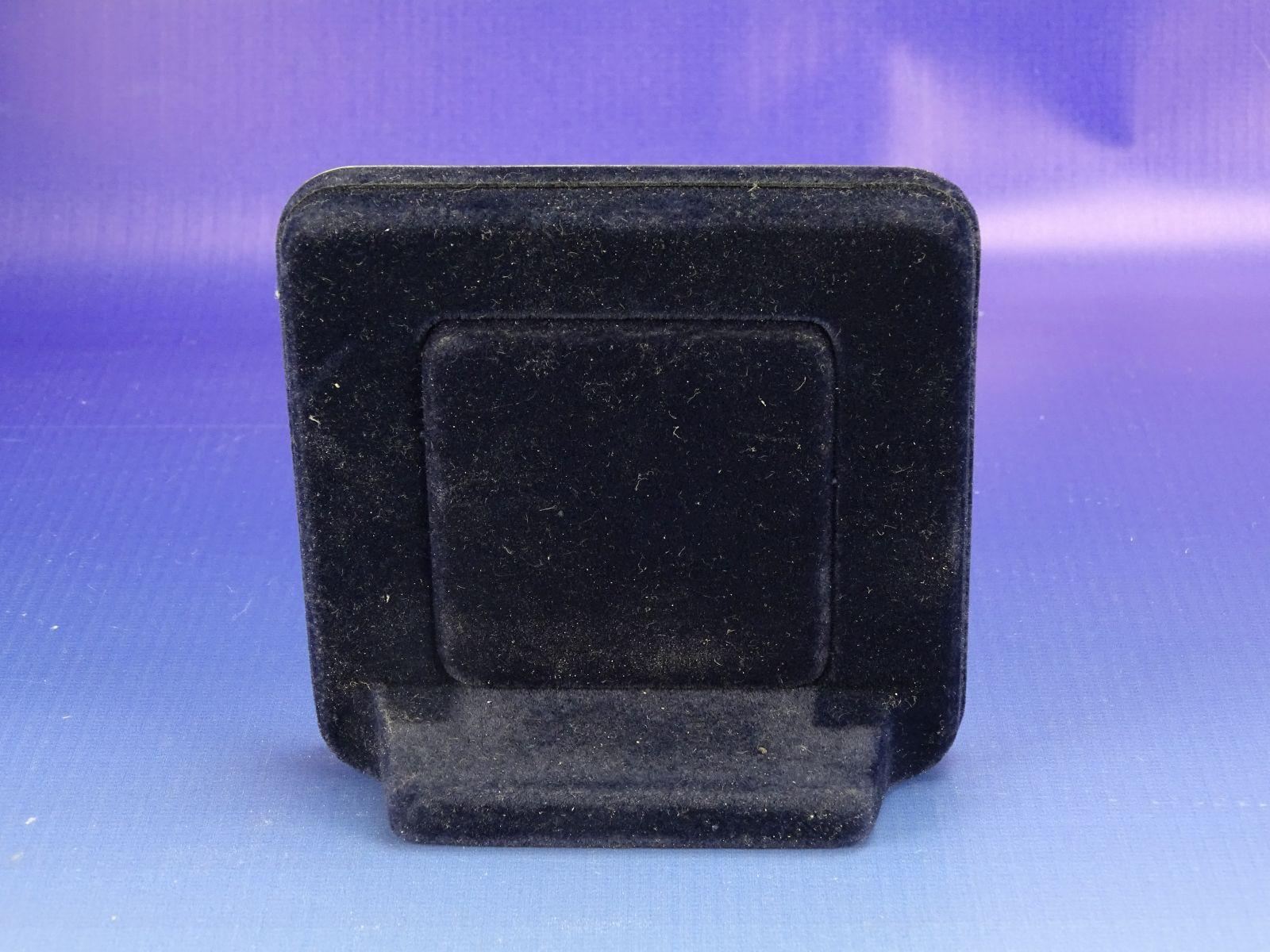 DSC03735.JPG (1600×1200)