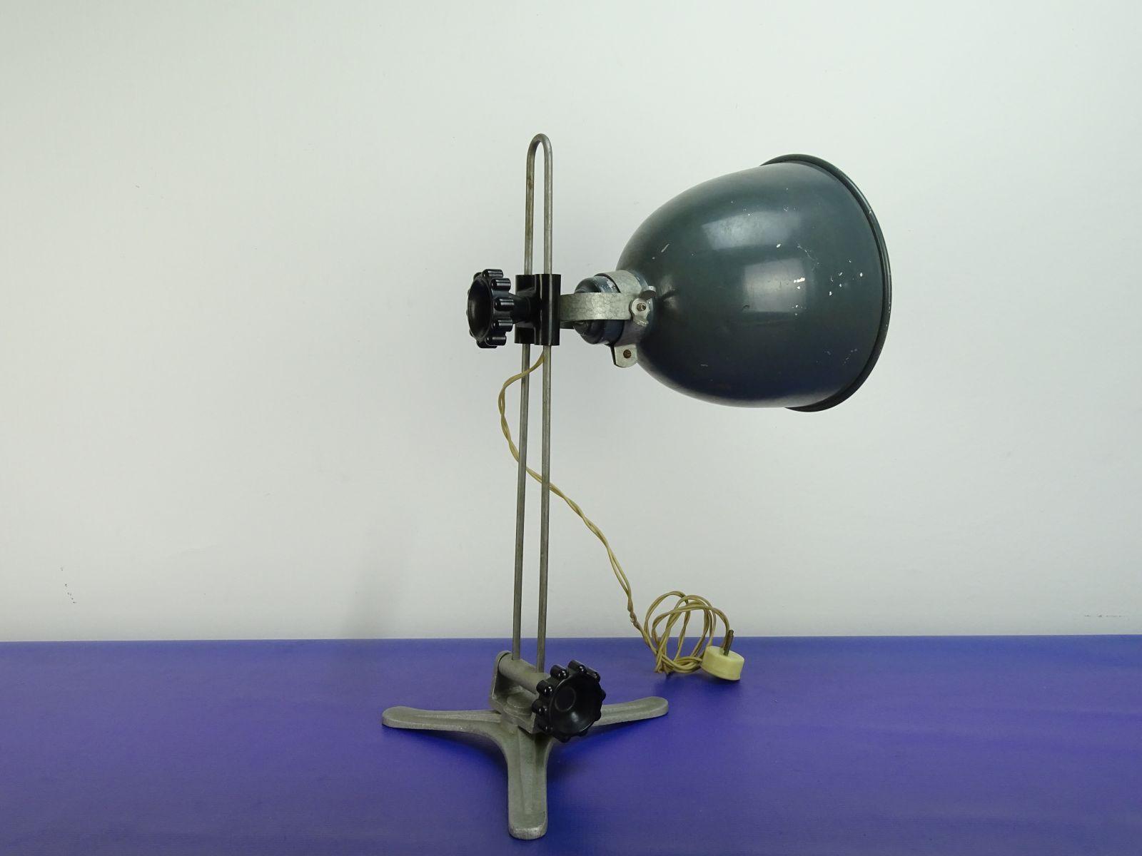 DSC04154.JPG (1600�1200)