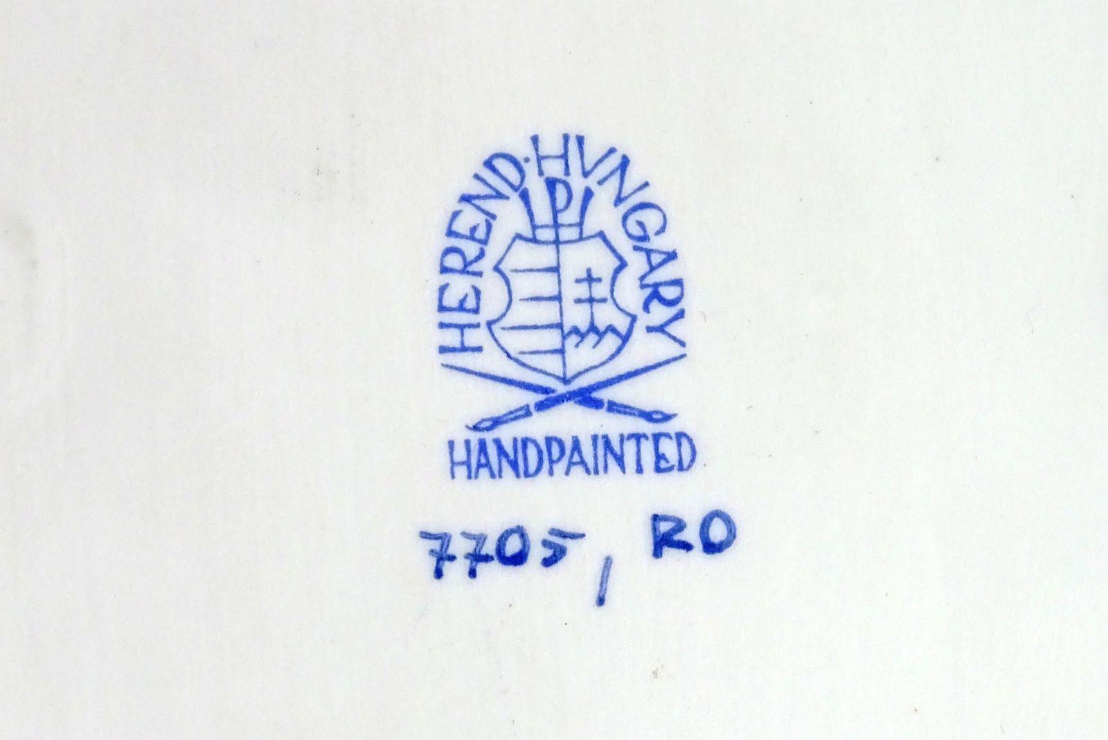 DSC03674.JPG (1600×1069)