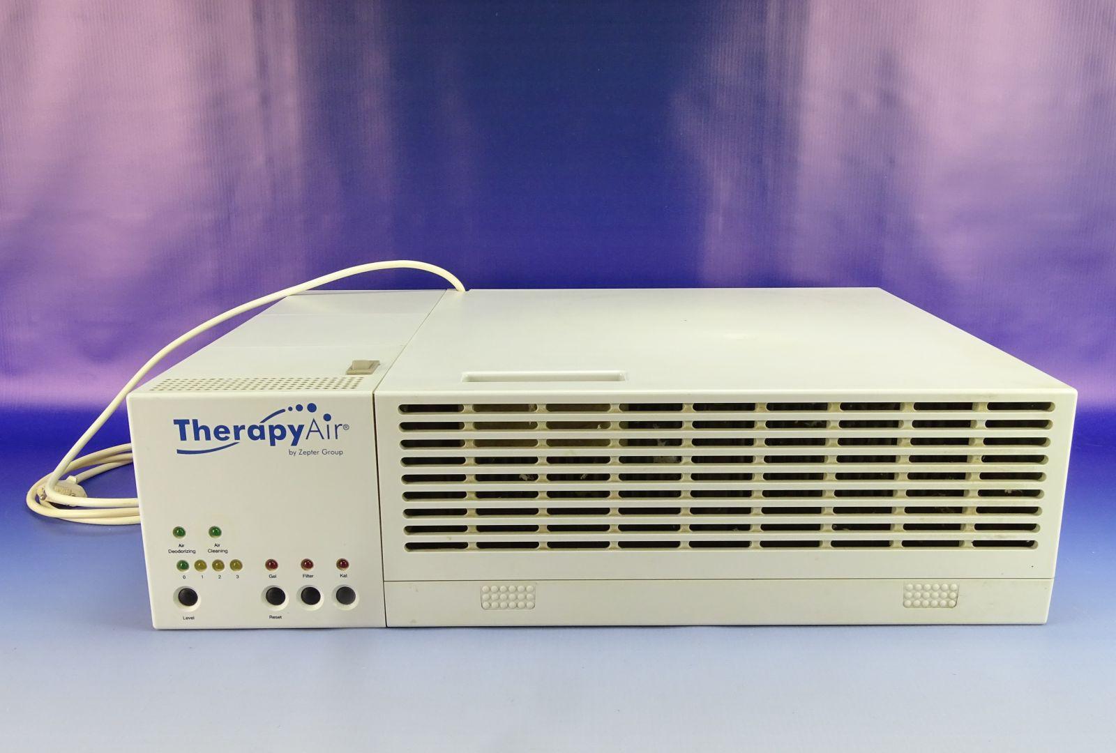 DSC04120.JPG (1600×1080)
