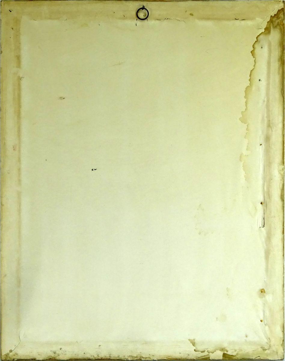 DSC06011.JPG (948�1200)