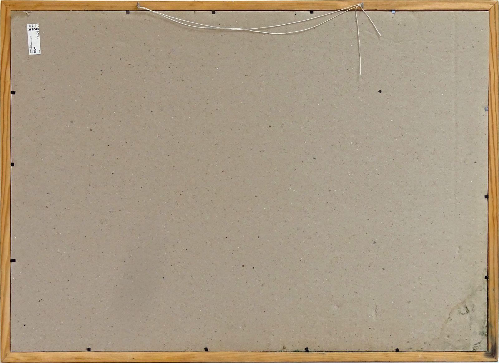 DSC05987.JPG (1600×1164)