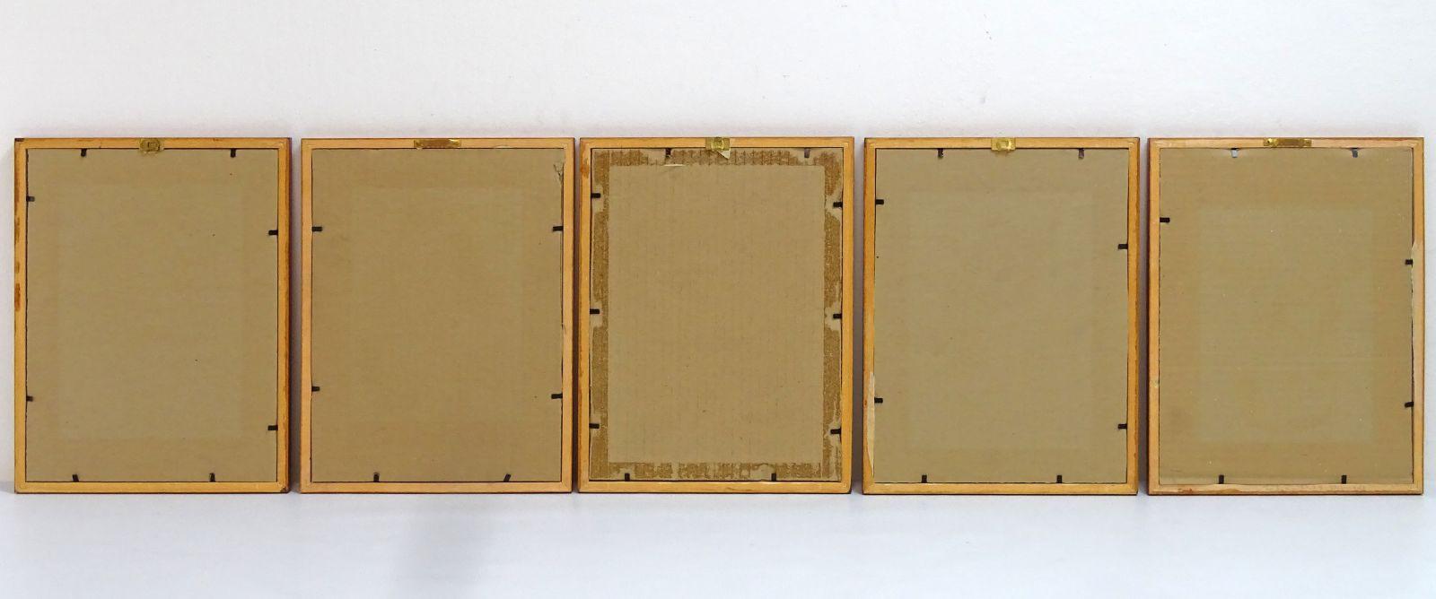 DSC05964.JPG (1600×668)