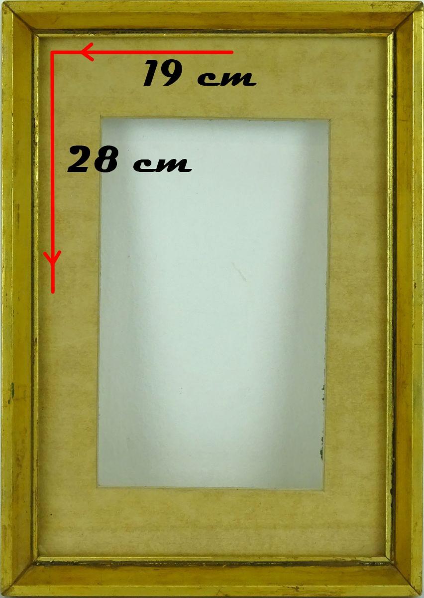 DSC05923.JPG (852×1200)