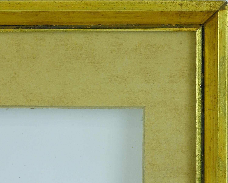 DSC05924.JPG (1498×1200)