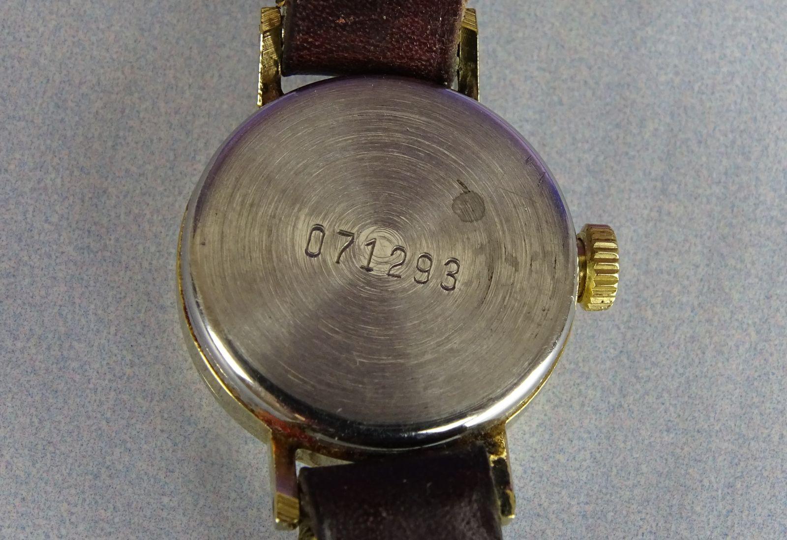 DSC06411.JPG (1600×1098)