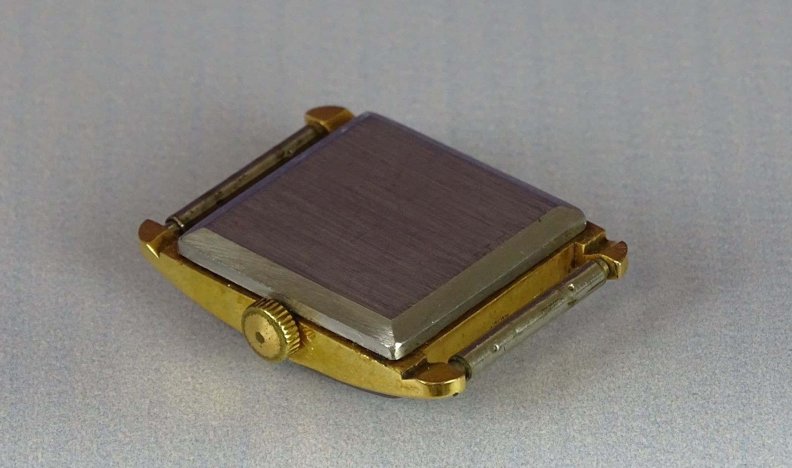 DSC06677.JPG (1600�945)