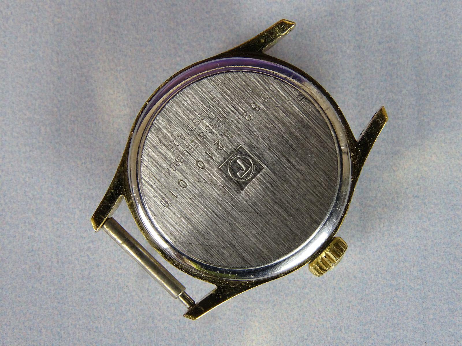 DSC06687.JPG (1600×1200)