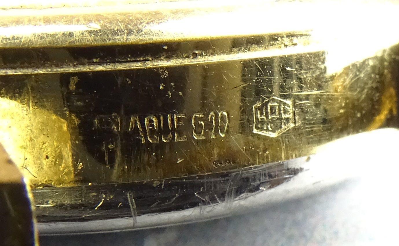 DSC06691.JPG (1379×851)