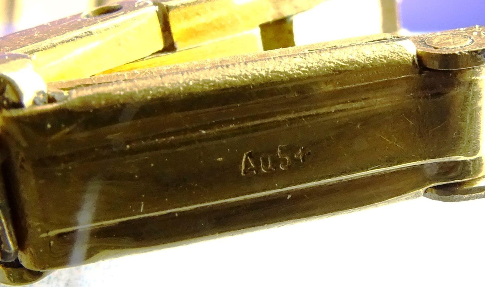 DSC06872.JPG (1600�946)