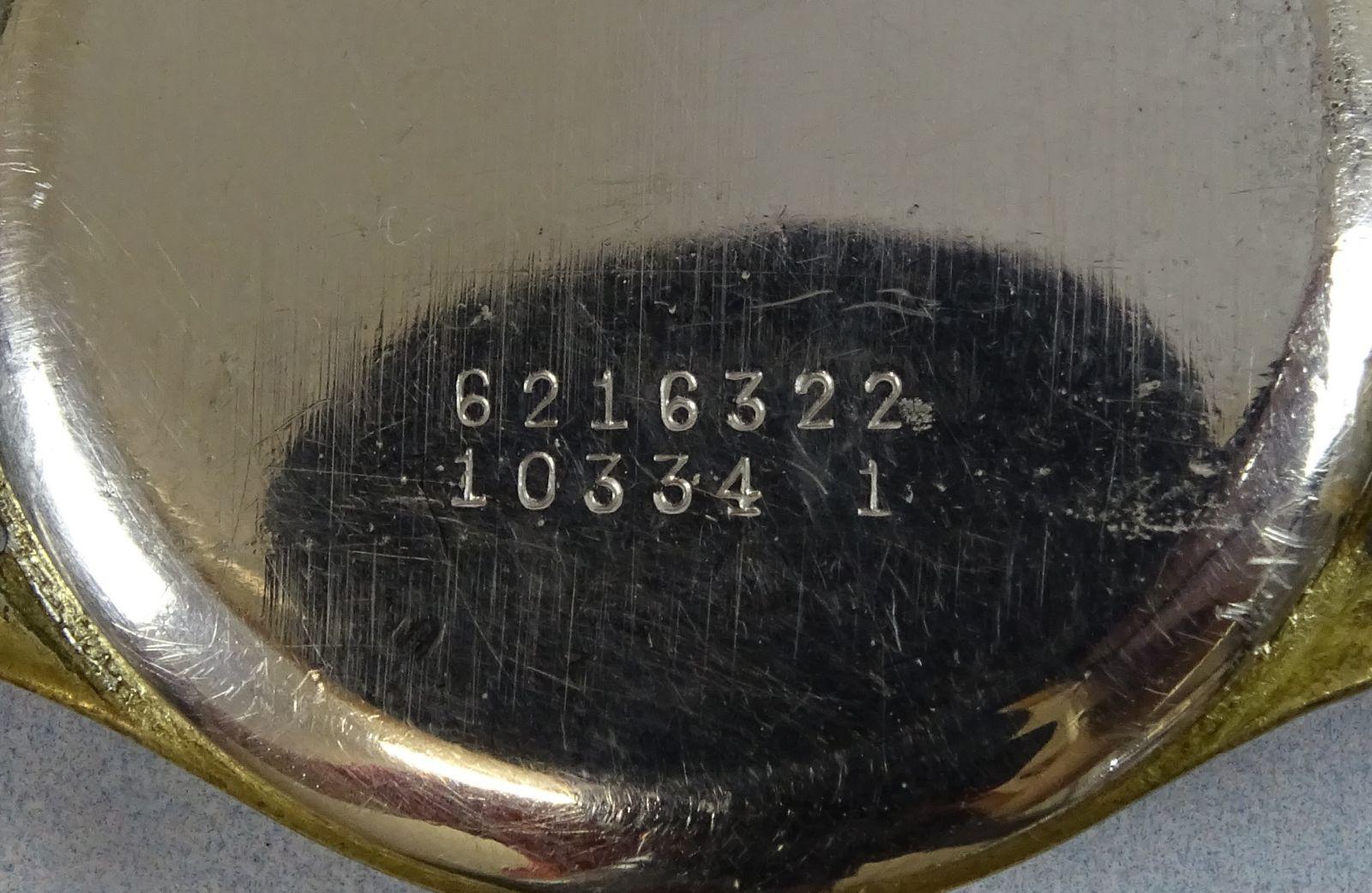 DSC06335.JPG (1600�1042)