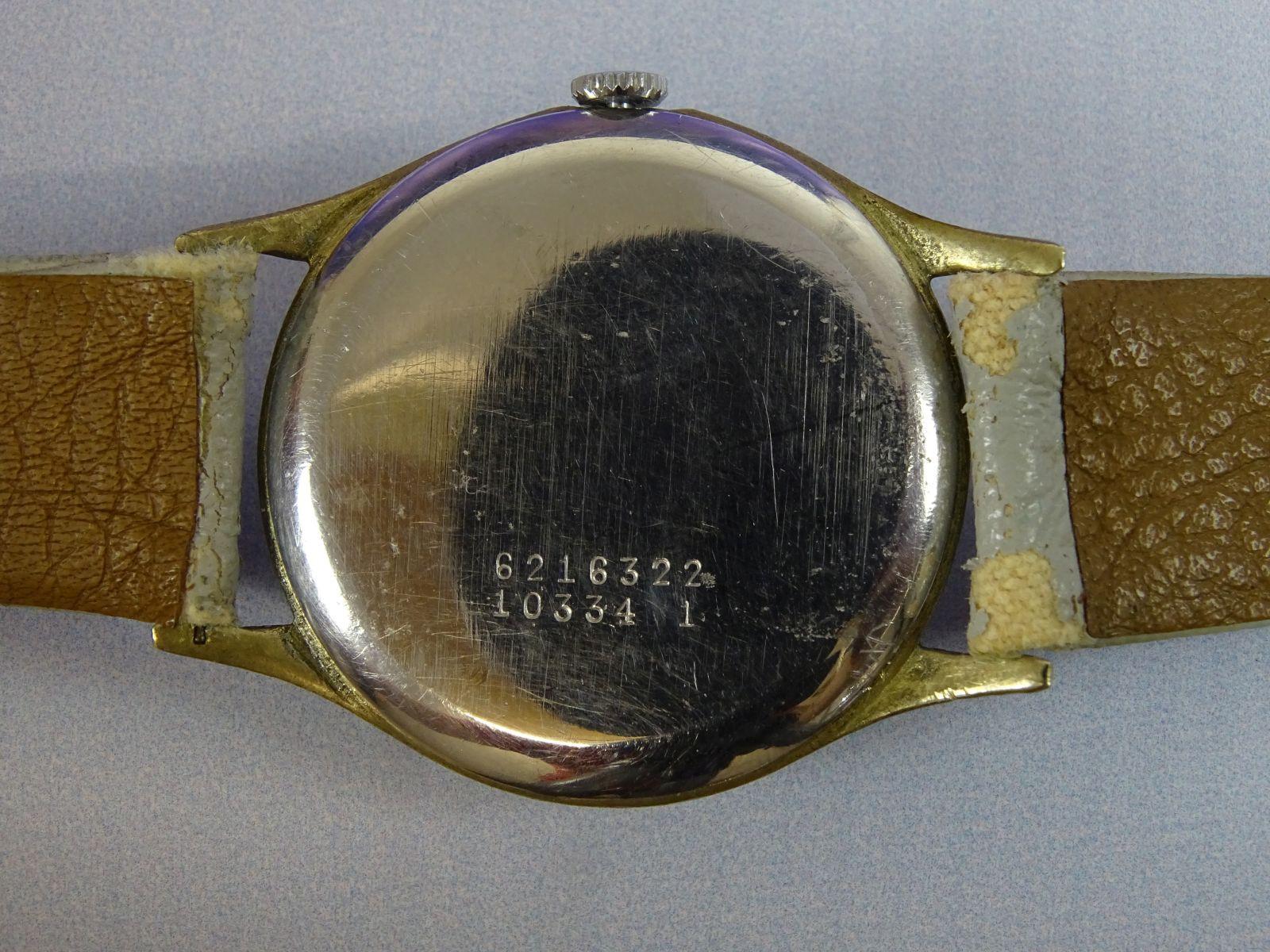 DSC06334.JPG (1600�1200)