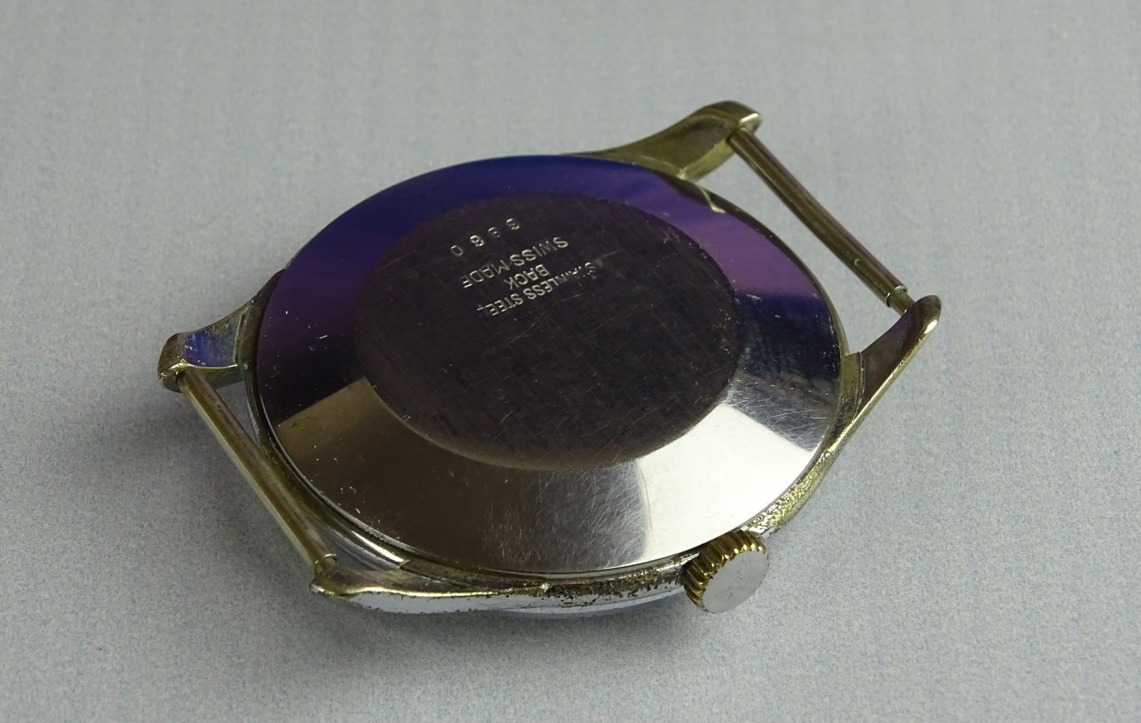 DSC06376.JPG (1600×1015)