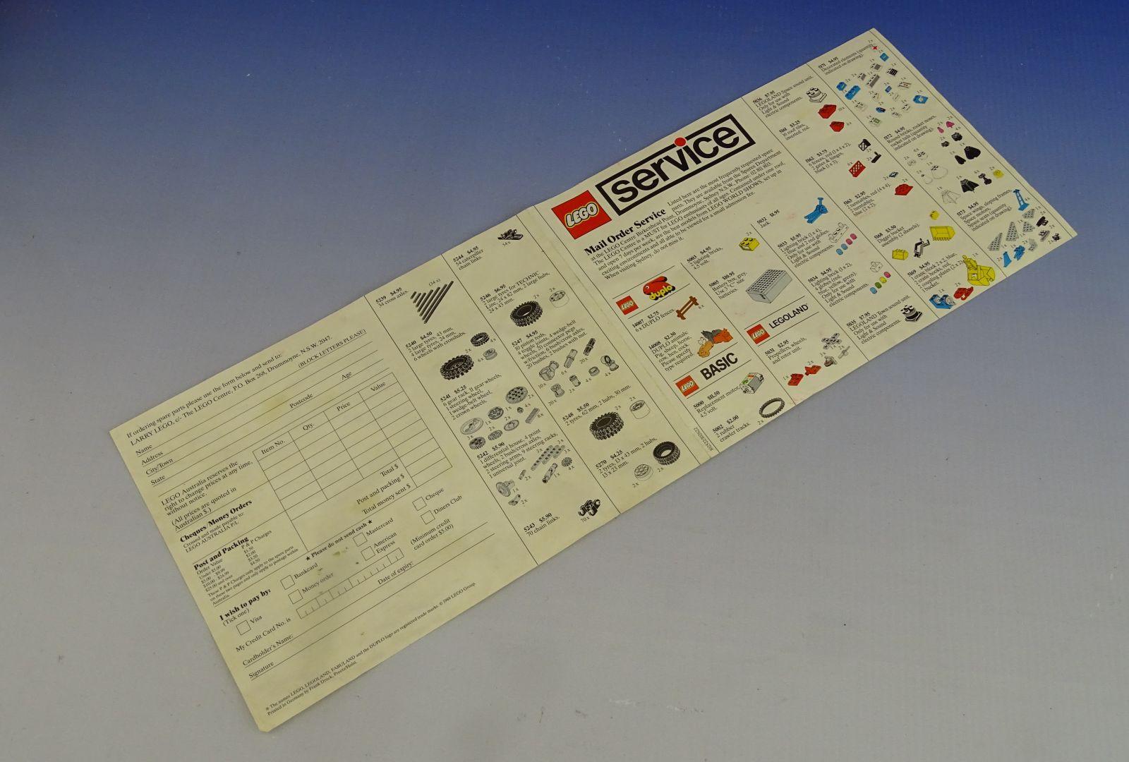 DSC06192.JPG (1600×1080)
