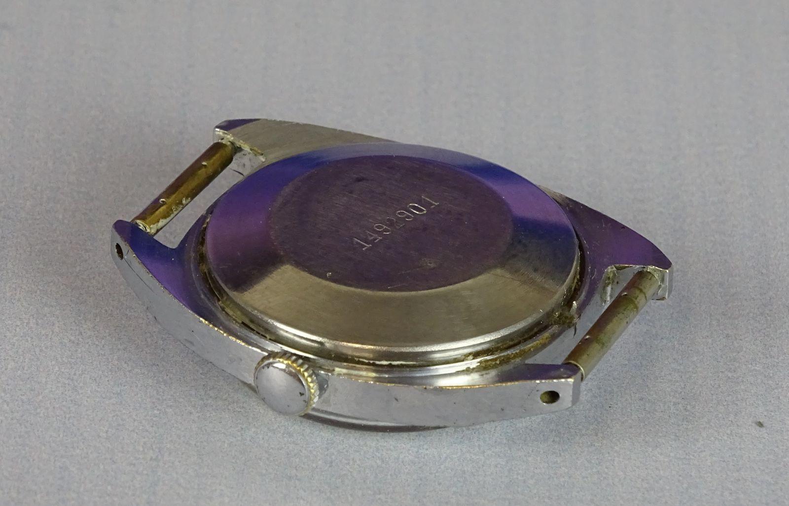 DSC06571.JPG (1600×1027)