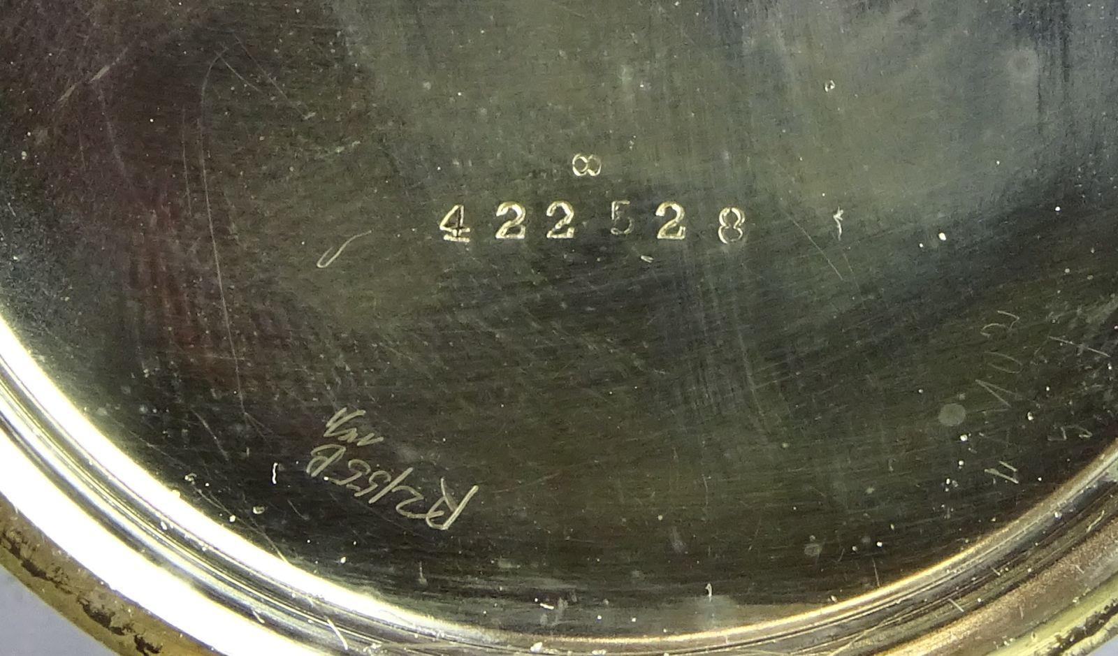 DSC06905.JPG (1600�939)