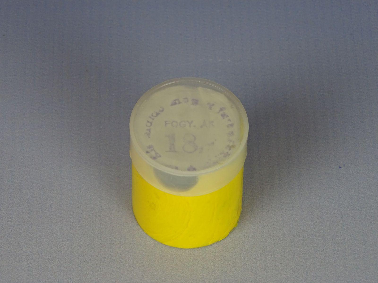DSC06846.JPG (1600�1200)