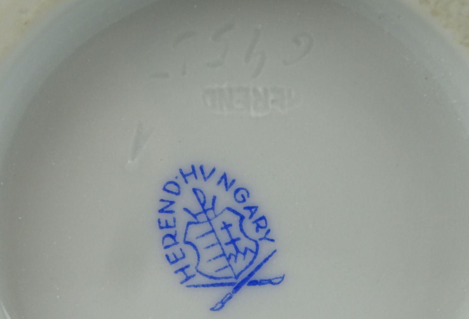 DSC08209.JPG (1600�1088)