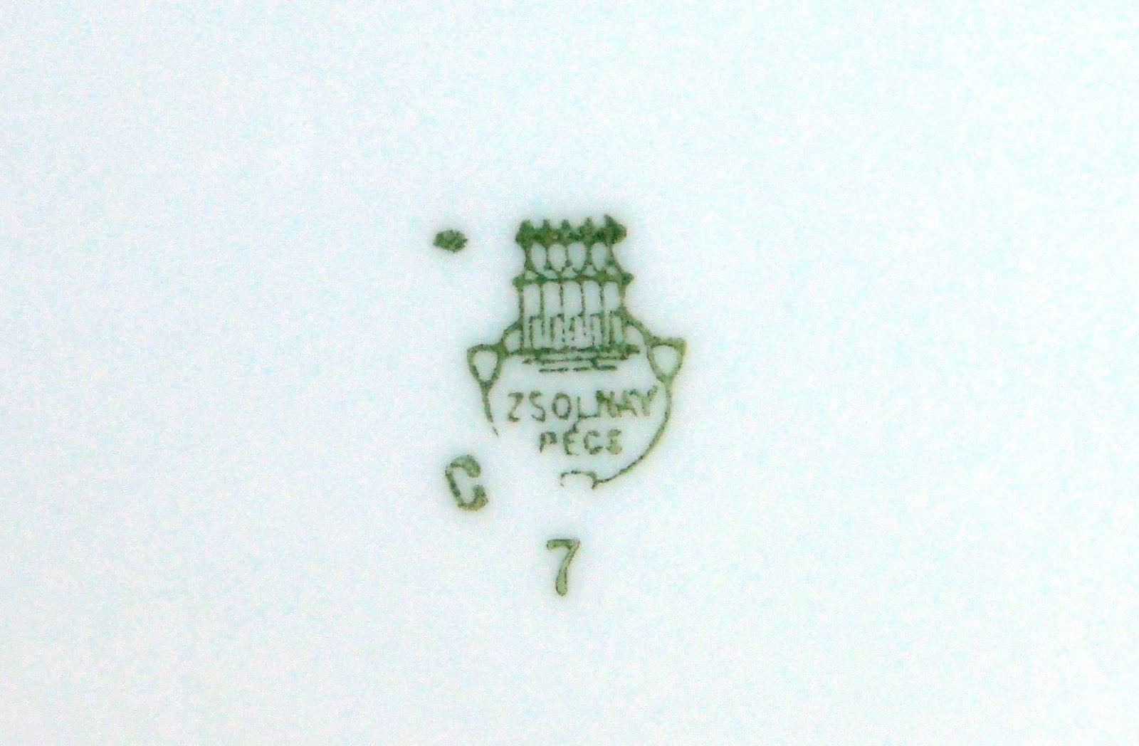 DSC09676.JPG (1600�1048)