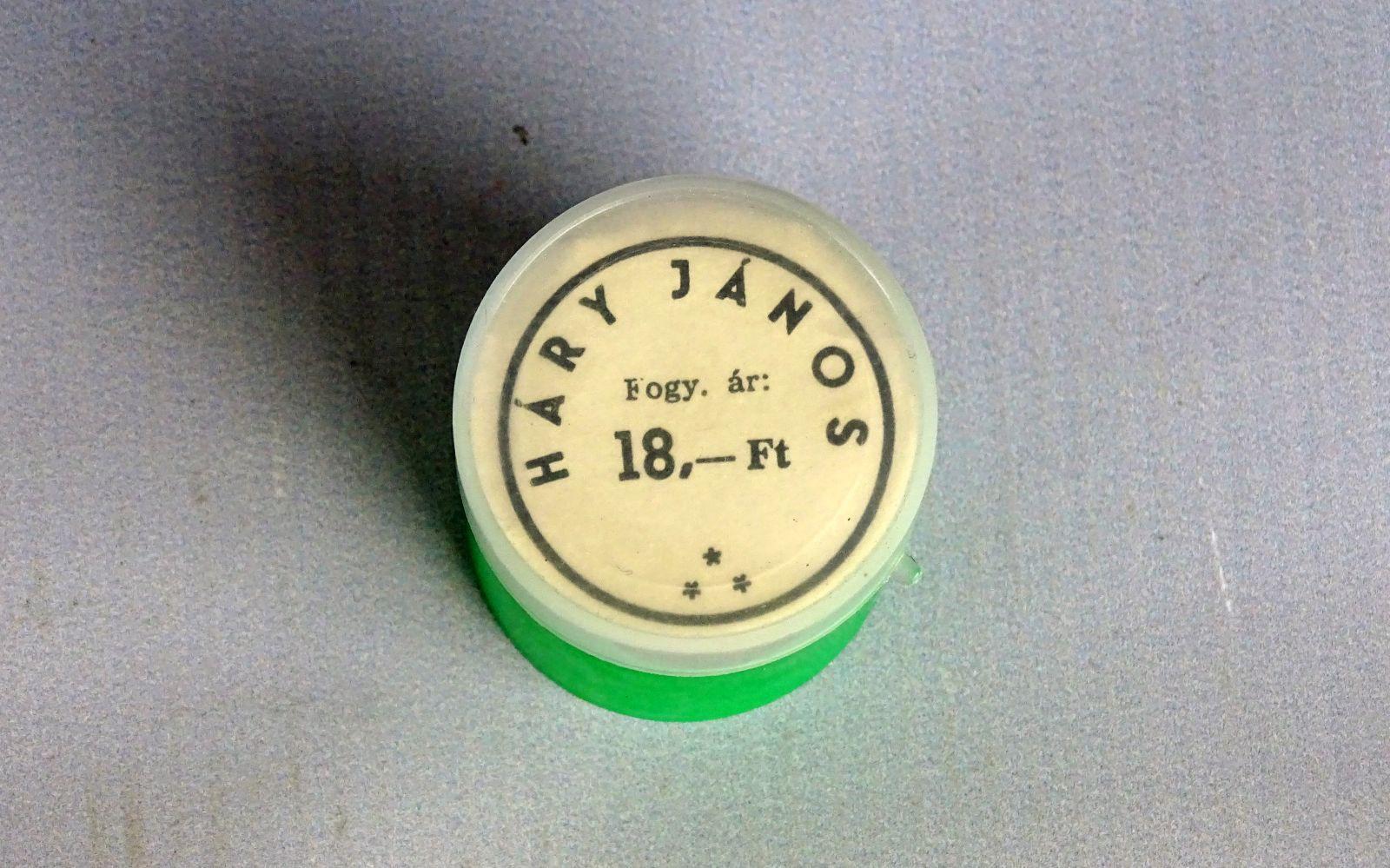 DSC01578.JPG (1600�999)