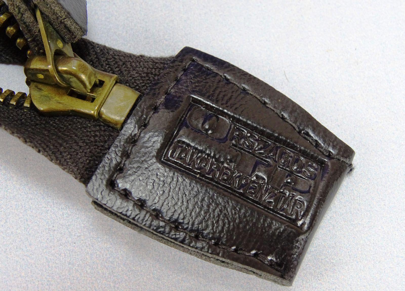 DSC02831.JPG (1600�1151)