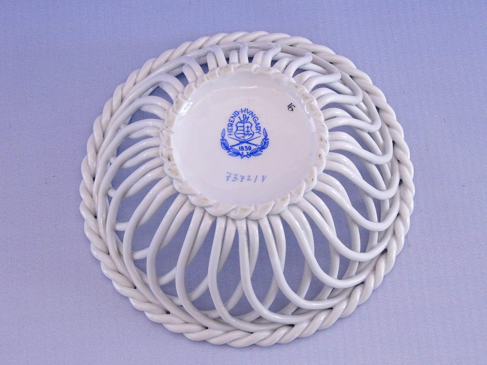 DSC09152.JPG (1600�1200)