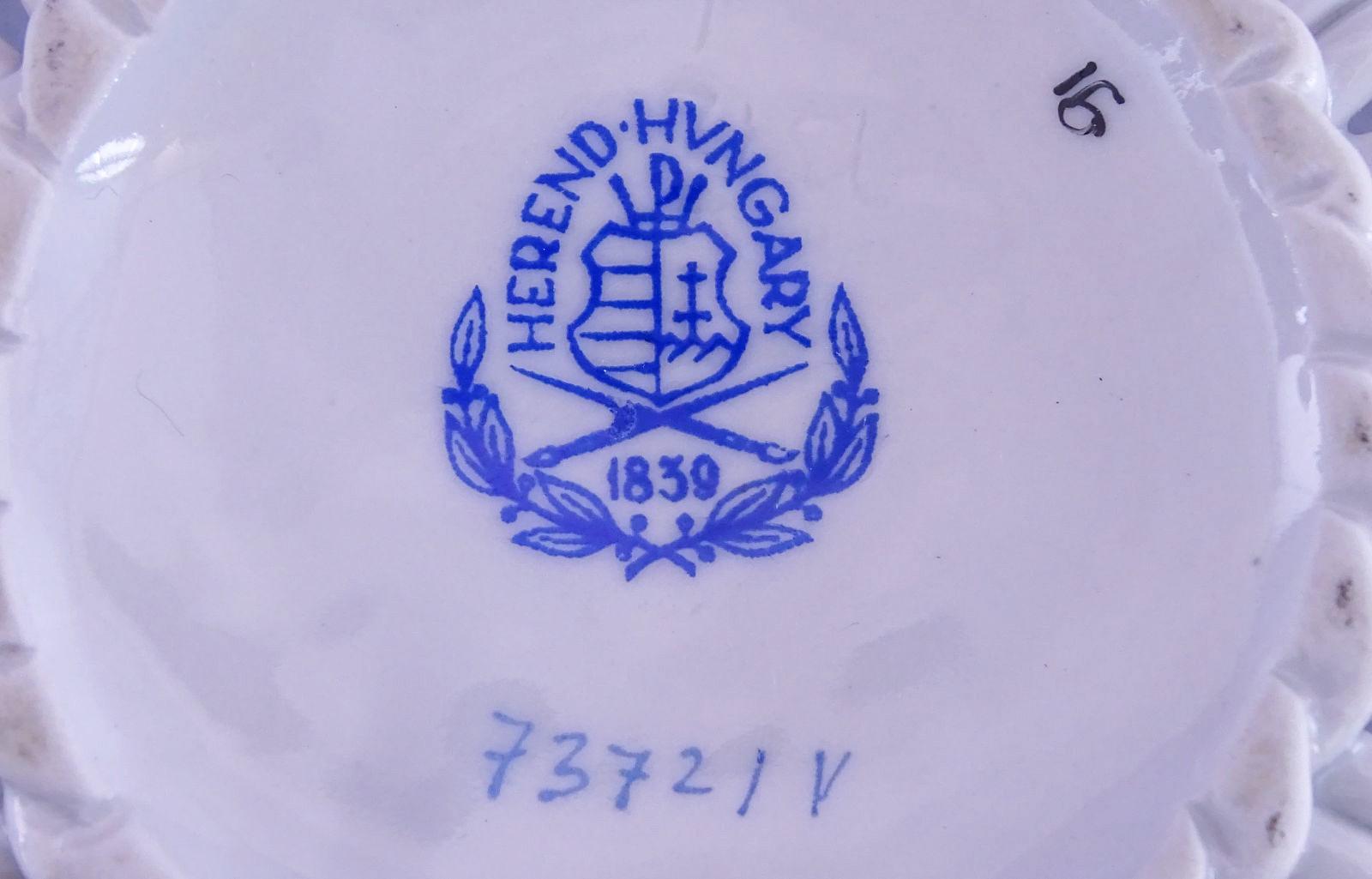 DSC09153.JPG (1600�1025)