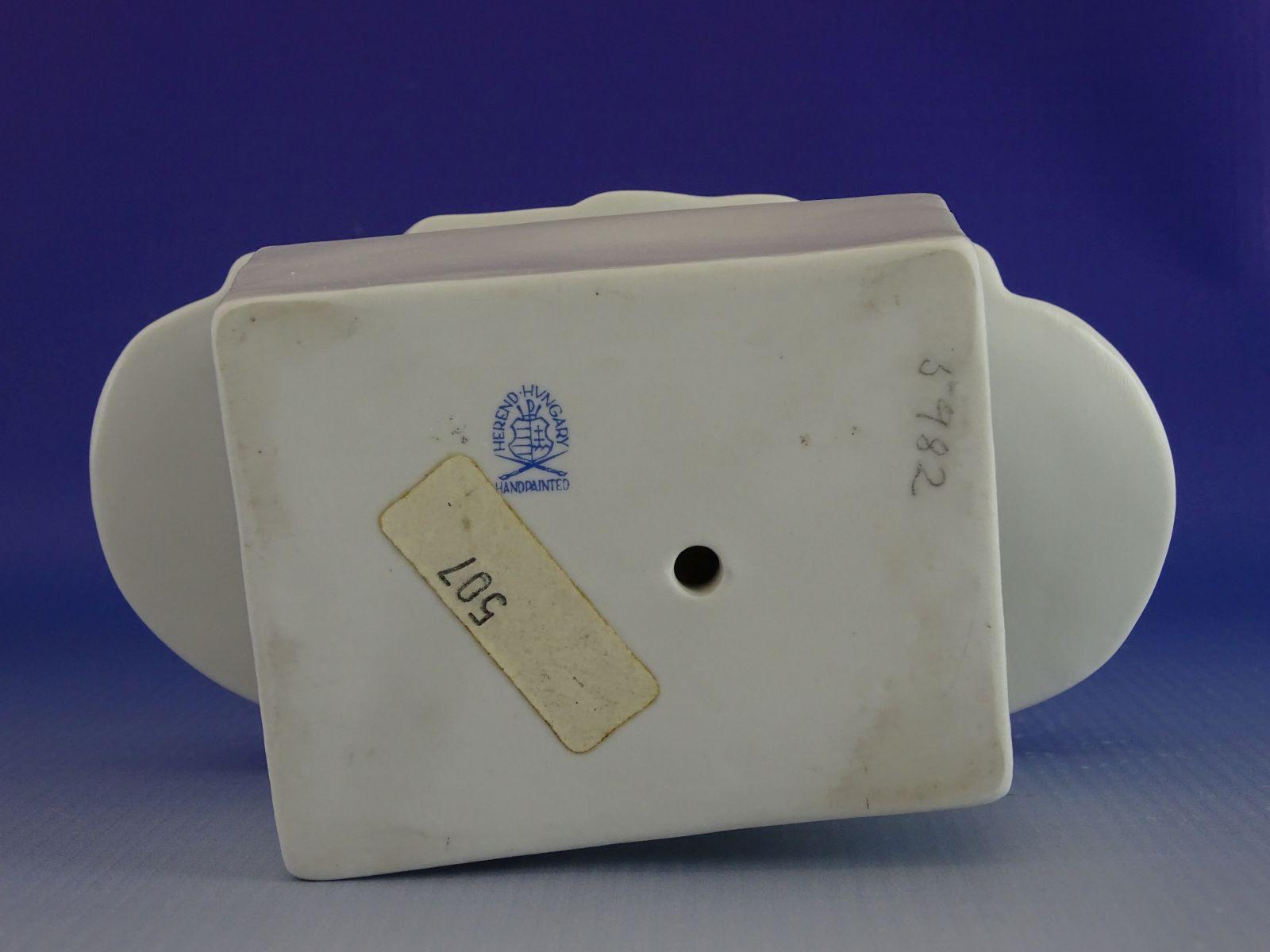 DSC09078.JPG (1600×1200)
