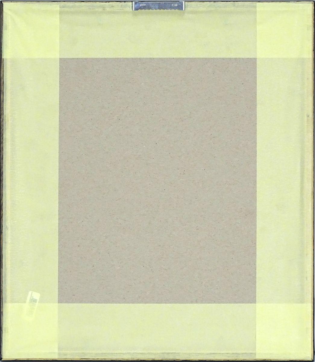 DSC03352.JPG (1045×1200)