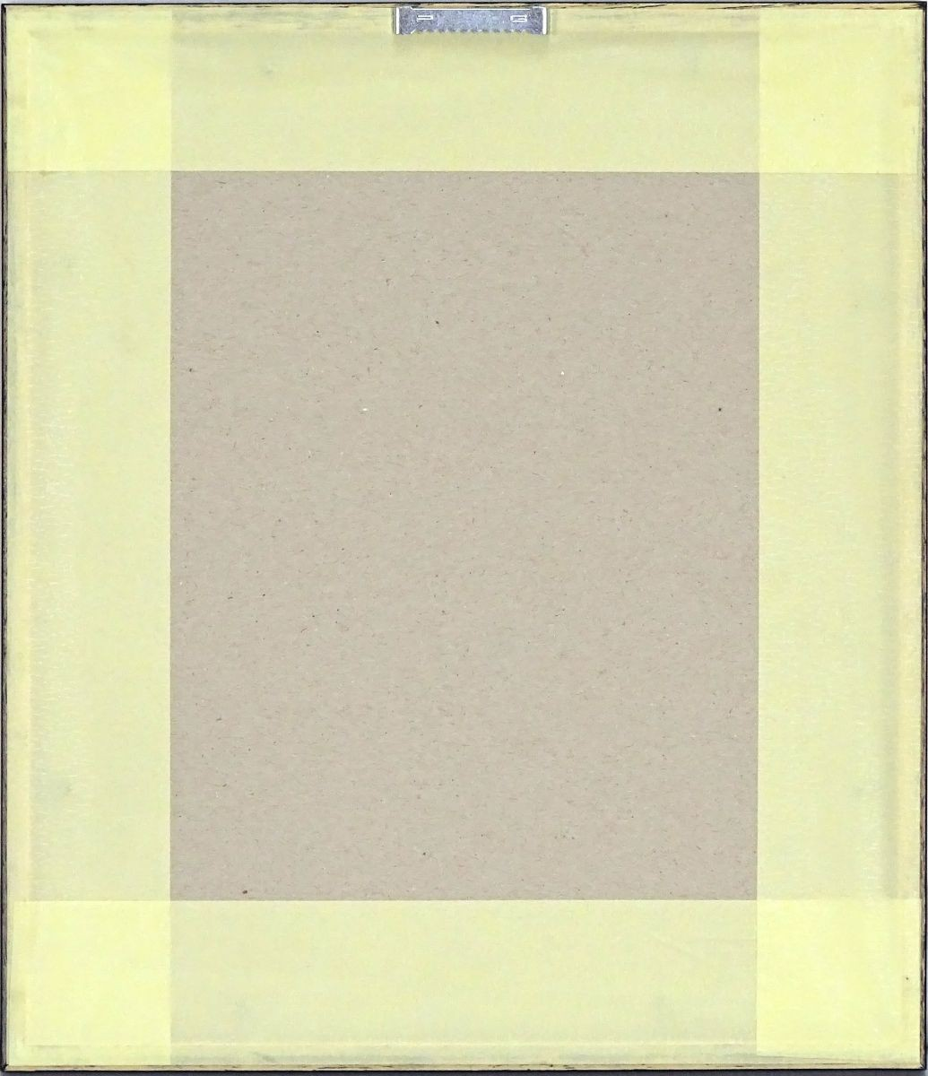 DSC03357.JPG (1035×1200)