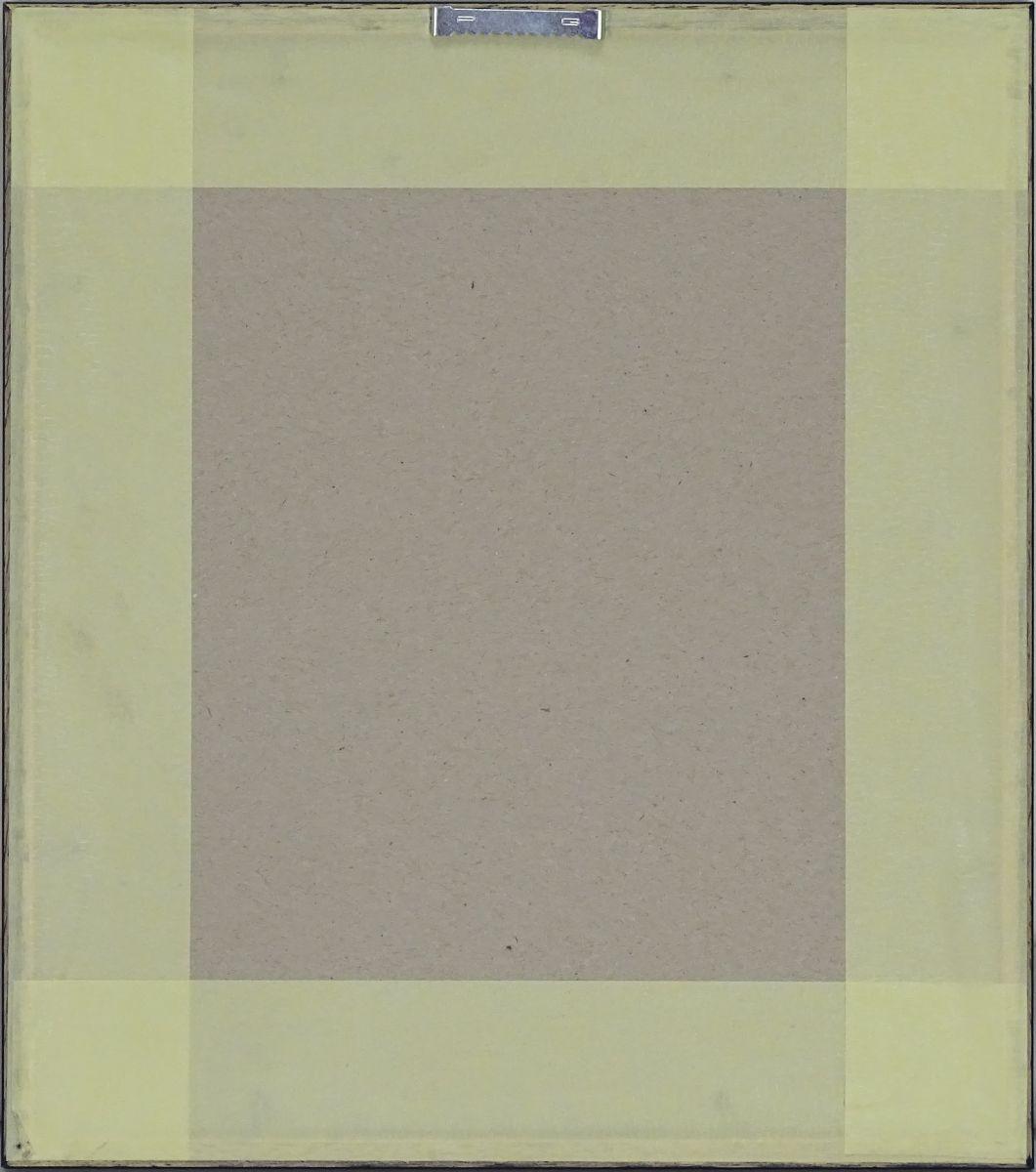 DSC03392.JPG (1061×1200)