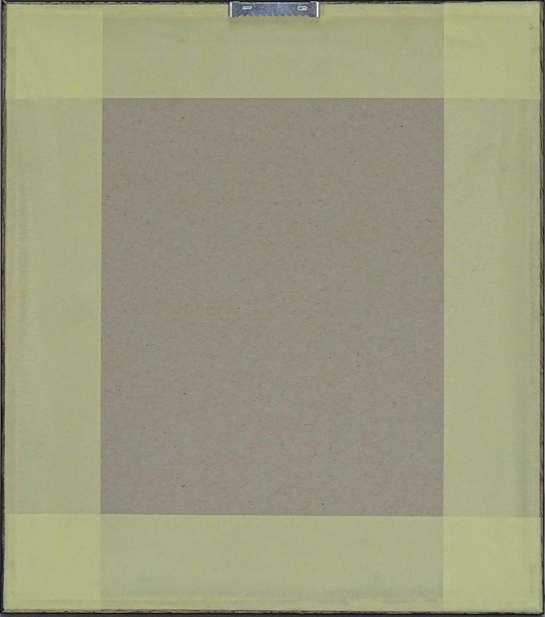 DSC03413.JPG (1059×1200)