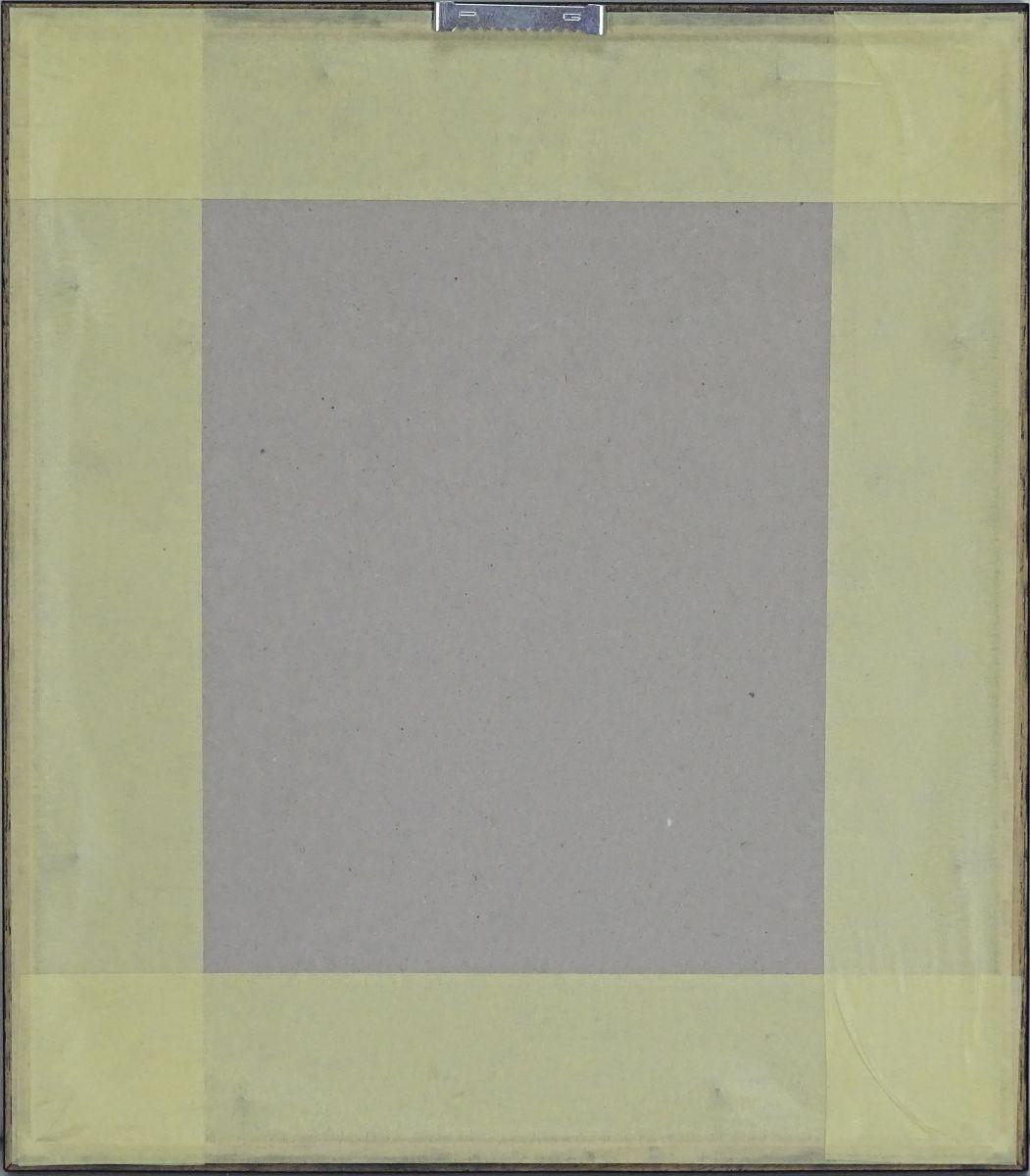 DSC03433.JPG (1051×1200)