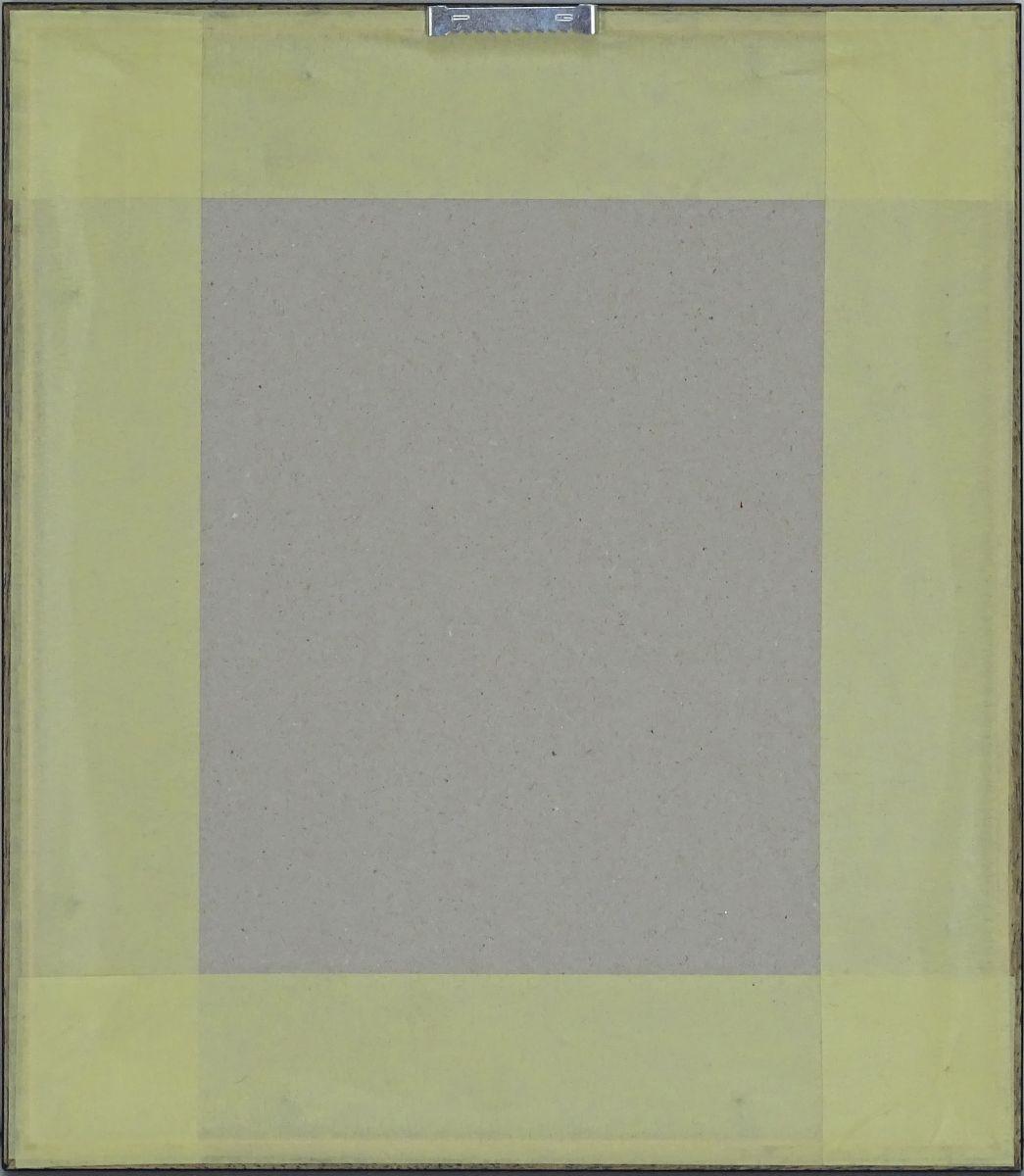 DSC03443.JPG (1045×1200)