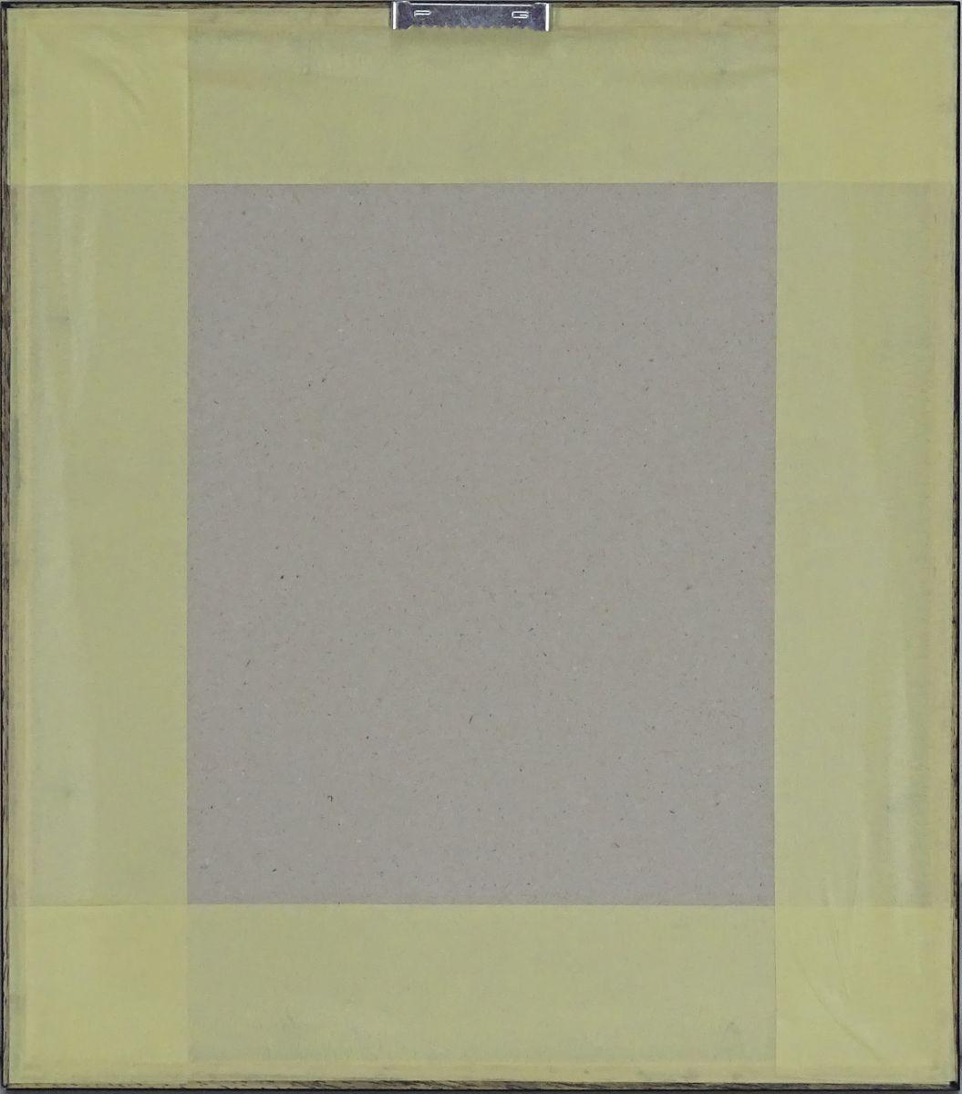 DSC03473.JPG (1055×1200)