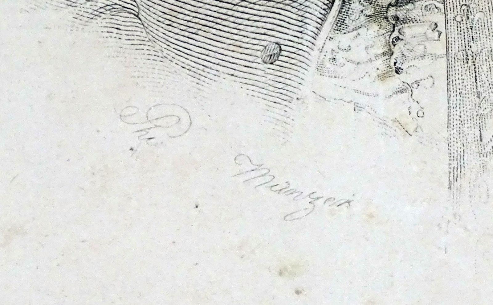 DSC03472.JPG (1600×989)