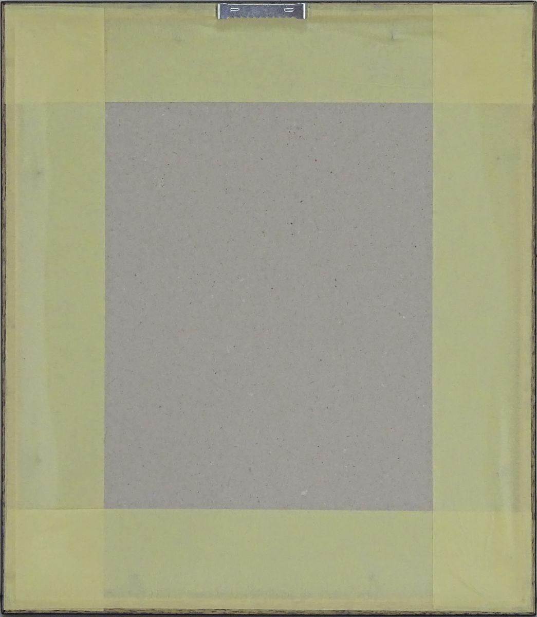DSC03479.JPG (1045×1200)