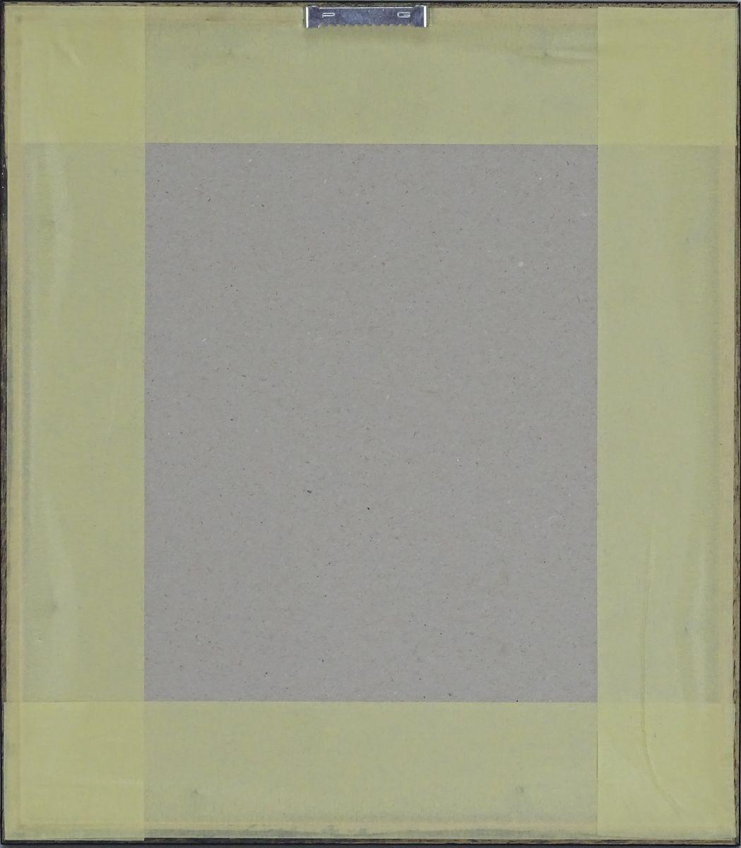 DSC03485.JPG (1049×1200)