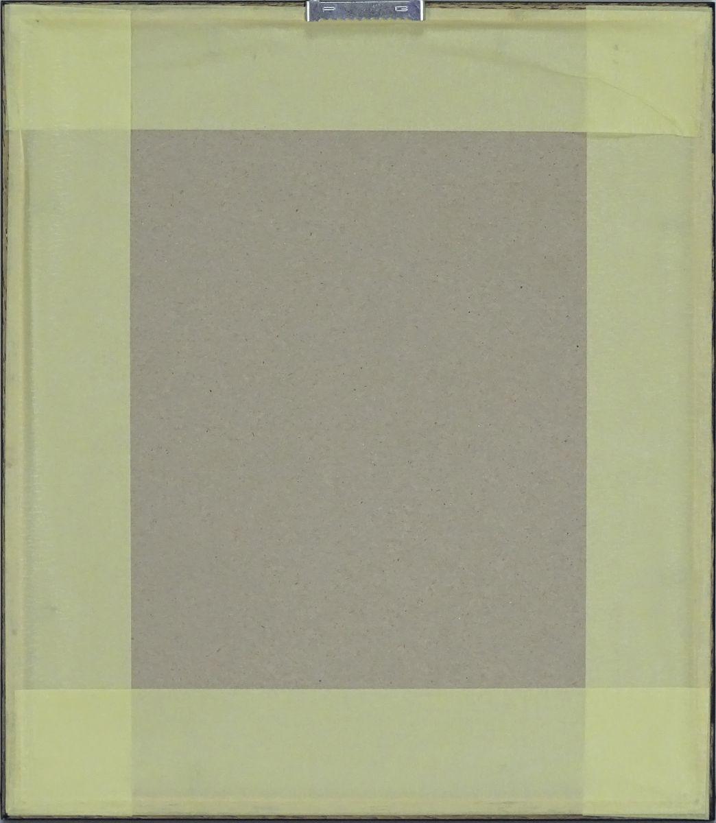 DSC03496.JPG (1044×1200)