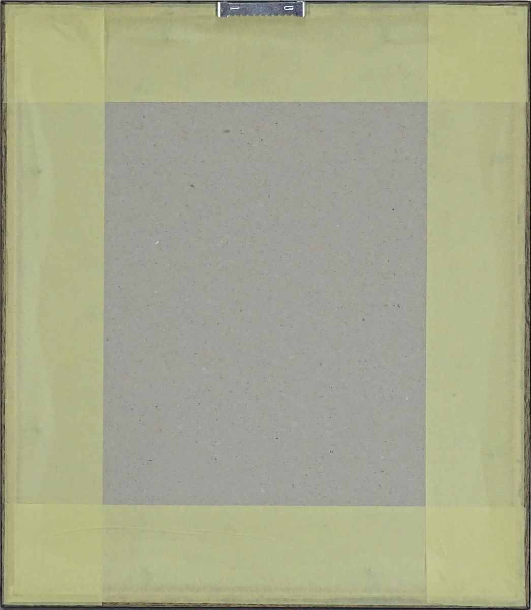 DSC03519.JPG (1045×1200)