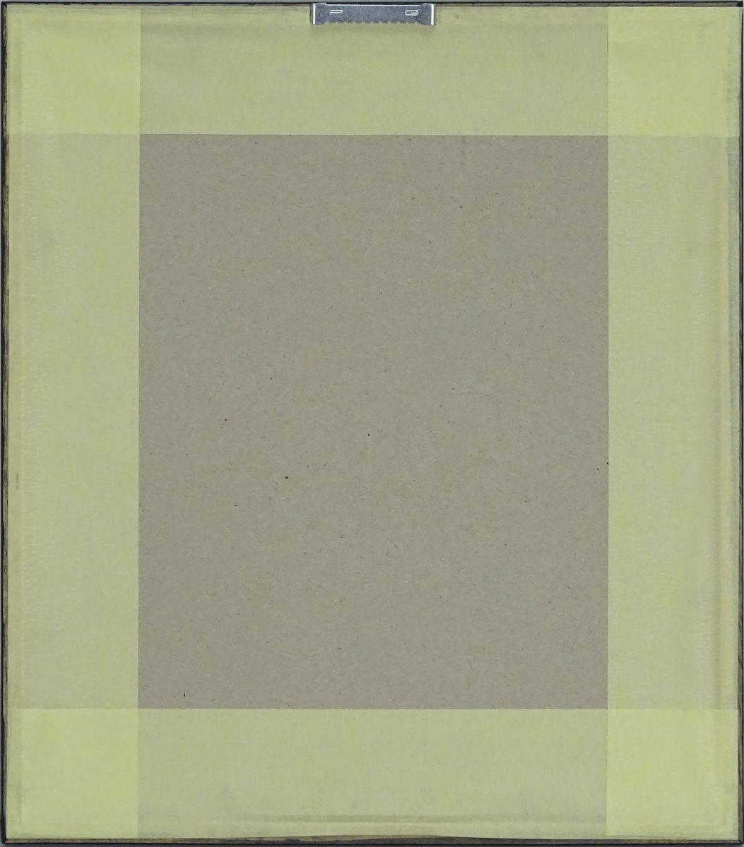 DSC03536.JPG (1053×1200)