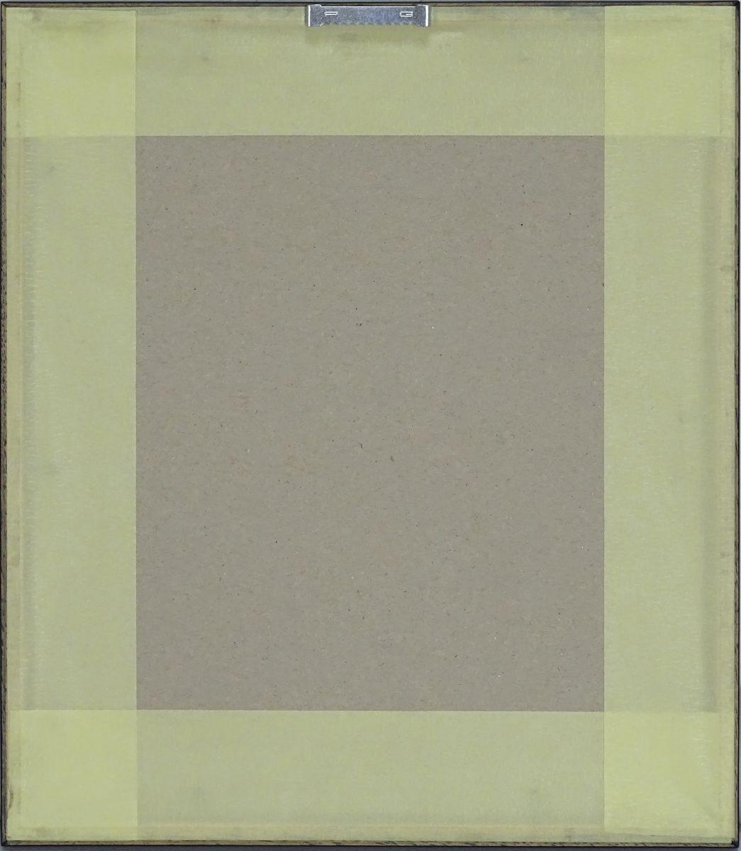 DSC03542.JPG (1045×1200)